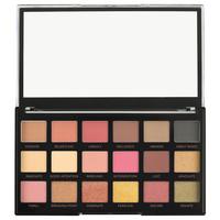 Eyeshadow Palette REVOLUTION PRO Regeneration Revelation 14.4g
