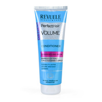 Balzam za volumen kose REVUELE Perfect Hair 250ml
