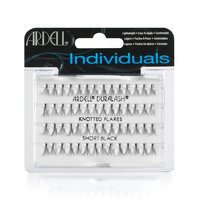 Individual Lashes ARDELL Short