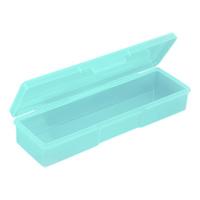 The Vessel Manicure Accessories ASNGJH3 Blue