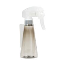 Plastic Spray Bottle COMAIR Grey 130ml