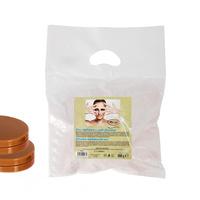 Hot wax disc 1000g CHOCOLATE