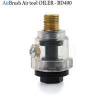 Mini zauljivač vazduha BD-490