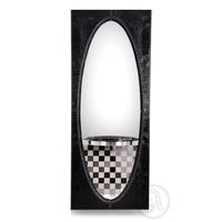 Mirror for hair salon YD130B-1