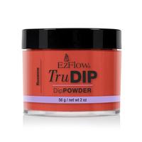 Dip Powder TruDIP EZFLOW Roxanne 56g