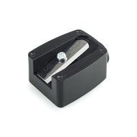 Makeup Pencil Sharpener 6005-0