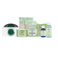 Set za depilaciju CLEAN EASY Brazilian