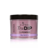 Dip Powder TruDIP EZFLOW Corner Booth 56g