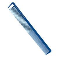 Češalj za kosu KIEPE Eco Line 543 Plavi