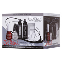 Professional Necessities Set GELAZE