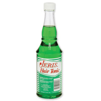 Hair Tonic CLUBMAN Jeris 414ml