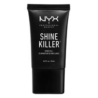 Prajmer za lice NYX Professional Makeup Shine Killer SK01 20ml