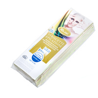 Depilation Strips ROIAL Multicolor 100/1