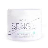Anti-cellulite Cream ROIAL with Sea Kelp Extract 500ml