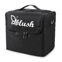 Eyelash Extension Kit Bag BLUSH TGJB01