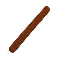 Nail File Wood F12 240/240