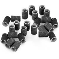 Drill Bit BSCM24 medium coarse ring 24/1