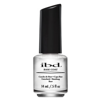 Base Coat IBD 14ml