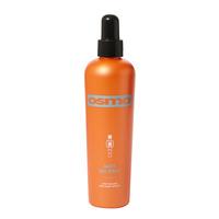 OSMO Matt Sea Spray 250ml