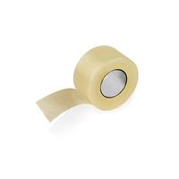 Large TransPore Plastic Tape BLUSH TTPT01