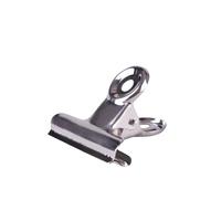 C-Curve Pincher ASNCL2 31mm