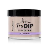 Dip Powder TruDIP EZFLOW Skinny Dippin 56g