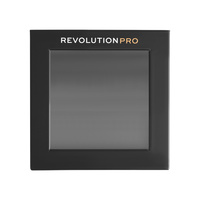 Empty Refillable Magnetic Palette REVOLUTION PRO Small