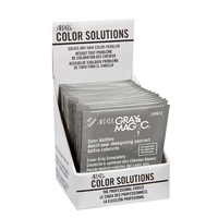 ARDELL Color Solutions Gray Magic 2ml
