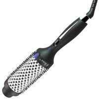 Hot Brush For Hair Styling KIEPE K-tune 45mm