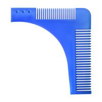Beard Comb 6220