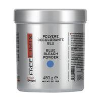 Bleach FREE LIMIX Blue 450g