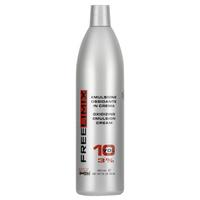 Hidrogen 3% FREE LIMIX 1000ml