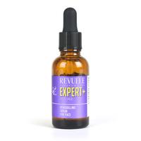 Serum za zatezanje kože lica REVUELE Expert+ 25ml