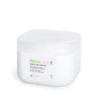 Protein Serum For Damaged Hair O.WAY 500ml