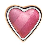 Rumenilo I HEART REVOLUTION Blushing Hearts Blushing Heart 10g