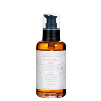 Hranljivi eliksir ulje za kosu KYO Kyorganic 100ml