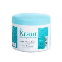 Detox and Firming Body Mud DR KRAUT 500ml