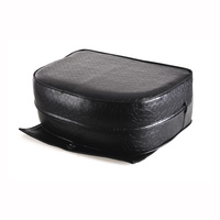 Child Booster Seat Cushion for Hair Styling Chair NV-361