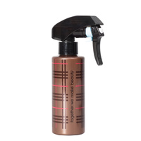 Plastic Spray Bottle S093 100ml