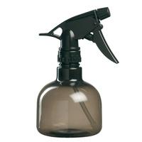 Plastic Spray Bottle COMAIR 350ml
