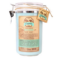 Mud Mask Mint Julep 946ml