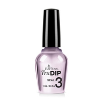 Top Coat TruDIP EZFLOW  Step 3 Seal 14ml