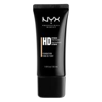 Warm Ivory HDF101.5