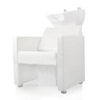 Ceramic Shampoo Chair for Hair Washing Y-558