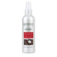 Hair Spray Termal Protect REVUELE 200ml