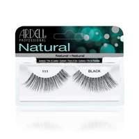 Strip Eyelashes ARDELL 111