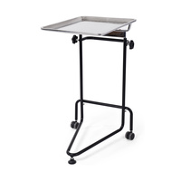 Tattoo trolley DP3701 with adjustable height