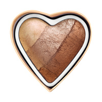 Bronzer I HEART REVOLUTION Summer of Love Hot Summer of Love 10g