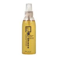 Serum za zaštitu kože prilikom hemijskih tretmana GENIUS 150ml