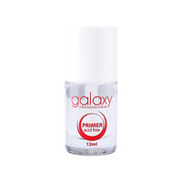 Prajmer za nokte beskiselinski GALAXY 12ml
